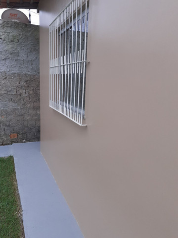 Casa em Castanhal próx Assaí BR 316 Terreno 10x30 - Aceito Carro - Foto 6