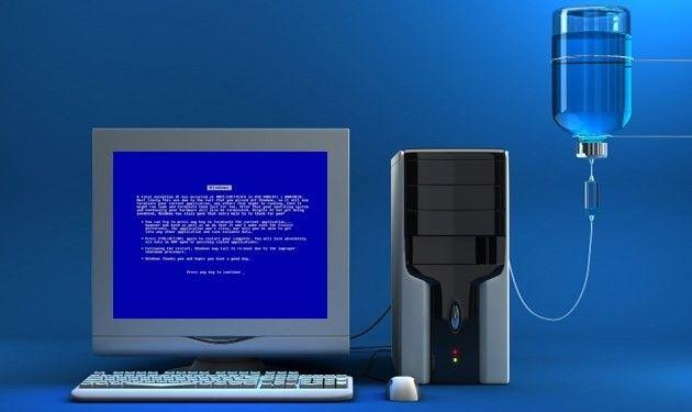 formatação windows 10 PRO