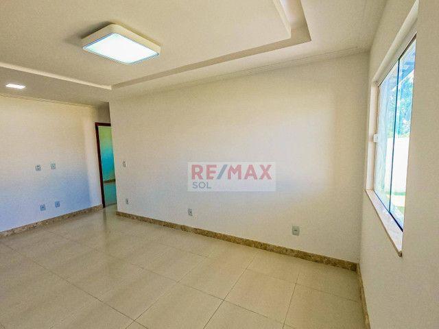 Casa Cond. Parque das Arvores - 4 quartos com 3 suítes, 180 m² por R$ 670.000 - Barra do J - Foto 11