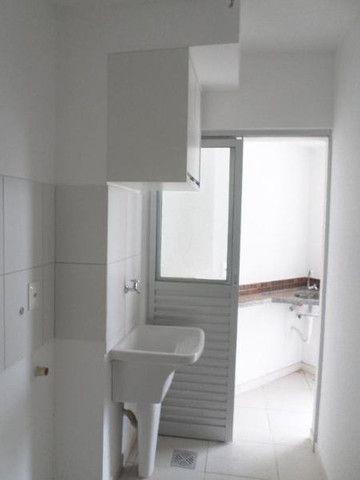 Edifício Villággio di Bonifácia (3 quartos, sendo 1 suíte/Com armários/2 vagas garagem) - Foto 5