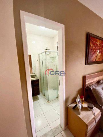 Casa com 4 dormitórios à venda, 184 m² por R$ 980.000,00 - Jardim Belvedere - Volta Redond - Foto 6