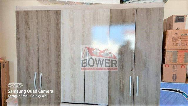 Cobertura com 3 dormitórios, 70 m² - venda por R$ 165.000,00 ou aluguel por R$ 950,00/mês  - Foto 9