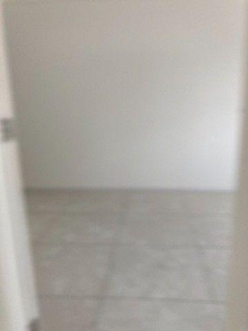 Vendo Apartamento com 2 quartos área de lazer. - Foto 12