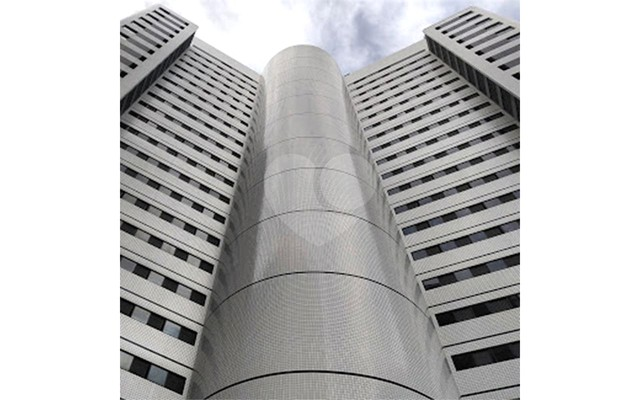 Apartamento à venda com 1 dormitórios em Meireles, Fortaleza cod:REO538234 - Foto 2