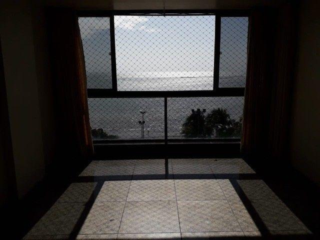 Sua cobertura de frente para o Farol da Ponta Verde - Edf. Escuna - Foto 14