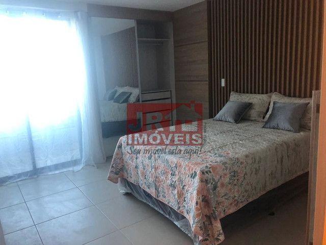 Flat Flat à venda em Olinda/PE - Foto 3