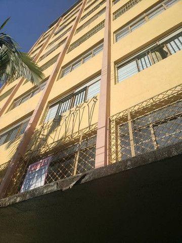 Apartamento à venda com 2 dormitórios em Setor central, Goiânia cod:M22AP1110 - Foto 6