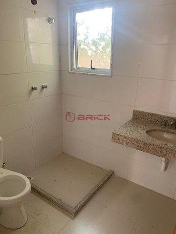 Casa à venda, 4 quartos, 1 suíte, 2 vagas, VARGEM GRANDE - Teresópolis/RJ - Foto 19