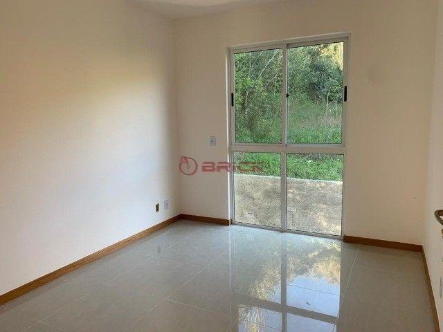 Casa à venda, 4 quartos, 1 suíte, 2 vagas, VARGEM GRANDE - Teresópolis/RJ - Foto 17