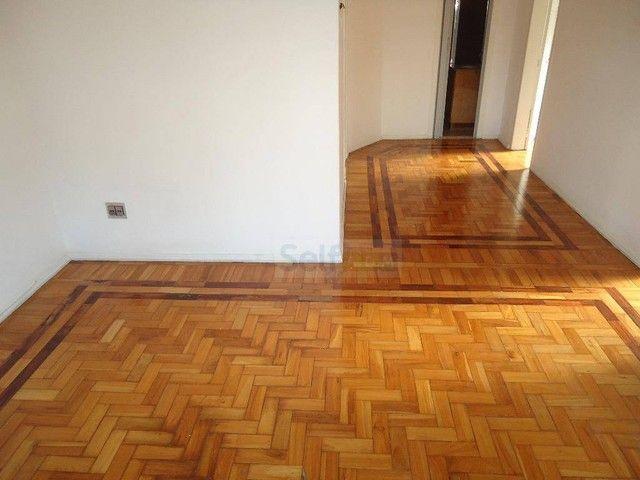 Apartamento com 2 dormitórios para alugar, 76 m² por R$ 1.300,00/mês - Icaraí - Niterói/RJ - Foto 4