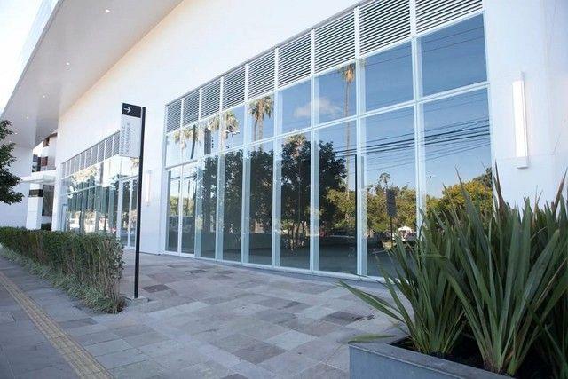 Baltimore Office Park | Sala comercial com 39 m², 1 vaga de garagem, em frente á Redenção - Foto 19