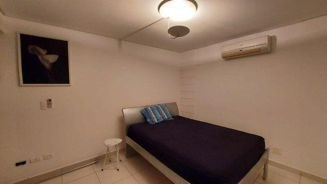 Belíssimo apartamento  planejado (abaixou valor mercado) - Foto 13