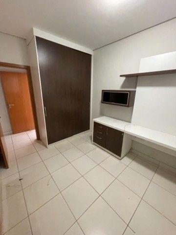 Vendo Apartamento de 3 quartos no Parque Pantanal 1 - Foto 6