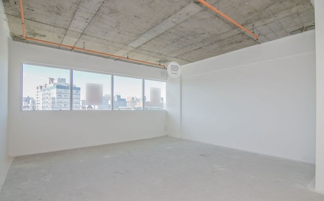 Baltimore Office Park | Sala comercial com 39 m², 1 vaga de garagem, em frente á Redenção - Foto 3