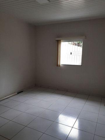 Casa em Castanhal próx Assaí BR 316 Terreno 10x30 - Aceito Carro - Foto 11