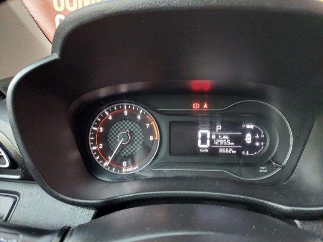 Hyundai Hb20 Evolution 1.0 turbo - Foto 9