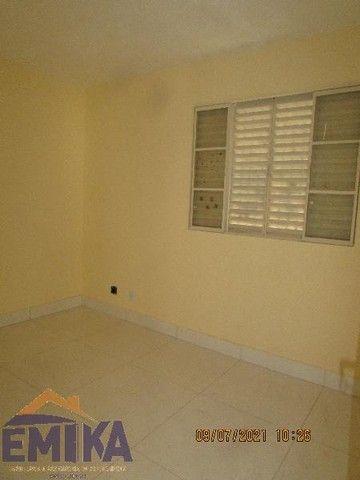 Apartamento com 2 quarto(s) no bairro Terra Nova em Cuiabá - MT - Foto 14
