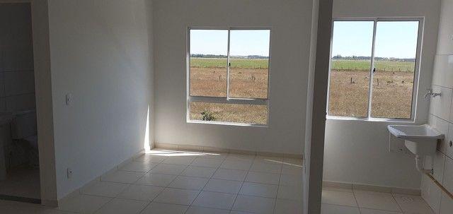 Apartamento Solar dos Sábias 2 - Foto 2