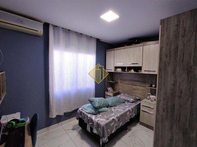 Casa à venda, 2 quartos, 1 suíte, Tocantins - Toledo/PR - Foto 17
