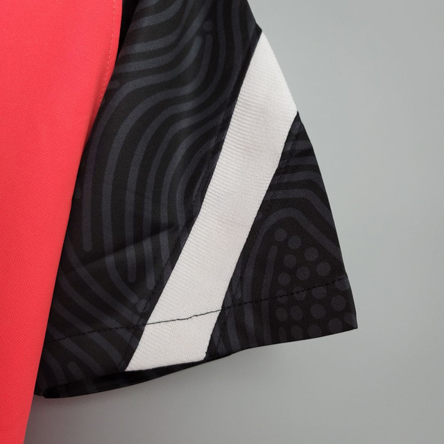 Camisa Liverpool de Treino 2020/21 - Foto 5