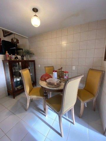 Casa com 2 dormitórios, 75 m², R$ 360.000 - Albuquerque - Teresópolis/RJ. - Foto 14