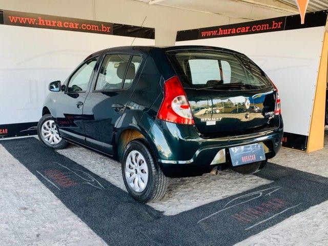 Renault SANDERO EXPRESSION 1.0 16V - Foto 6