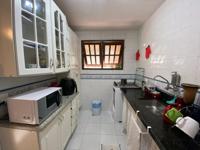 Casa com 2 dormitórios, 75 m², R$ 360.000 - Albuquerque - Teresópolis/RJ. - Foto 12