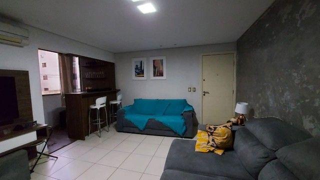 Belíssimo apartamento  planejado (abaixou valor mercado) - Foto 5