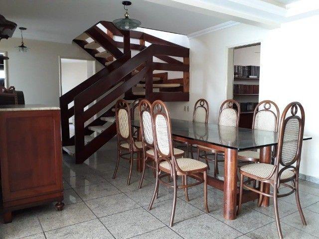 Sua cobertura de frente para o Farol da Ponta Verde - Edf. Escuna - Foto 12