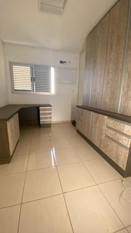 Apartamento - Jardim Aclimação, Cuiabá - Foto 7