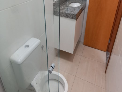 Kitchenette/conjugado para alugar com 1 dormitórios em Lagoinha, Belo horizonte cod:19946 - Foto 6