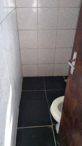 Casa pra alugar  - Foto 9
