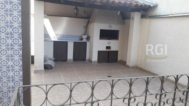 Apartamento à venda com 3 dormitórios em Moinhos de vento, Porto alegre cod:EX9617 - Foto 13