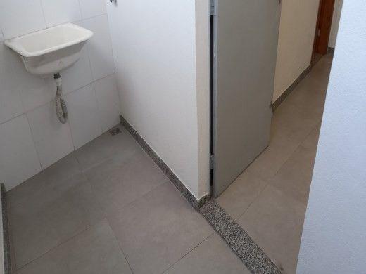 Kitchenette/conjugado para alugar com 1 dormitórios em Lagoinha, Belo horizonte cod:19946 - Foto 7