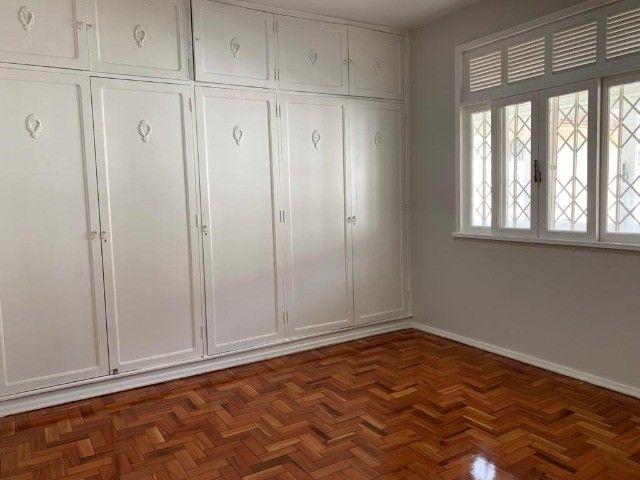 Casa com 2 dormitórios, 85 m², R$ 395.000 - Centro - Teresópolis/RJ. - Foto 7