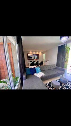 Linda casa mobiliada ,  de 3 quartos com suite na melhor localização de Itaborai..  - Foto 6
