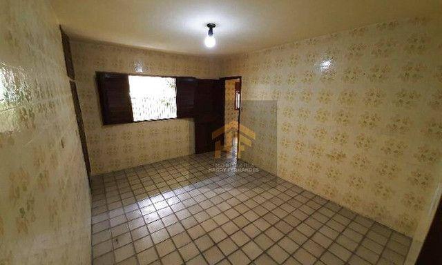 Casa com 08 Quartos em Fragoso, Olinda - Foto 12