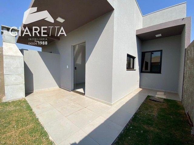 Casa à venda, JARDIM PINHEIRINHO, TOLEDO - PR - Foto 10