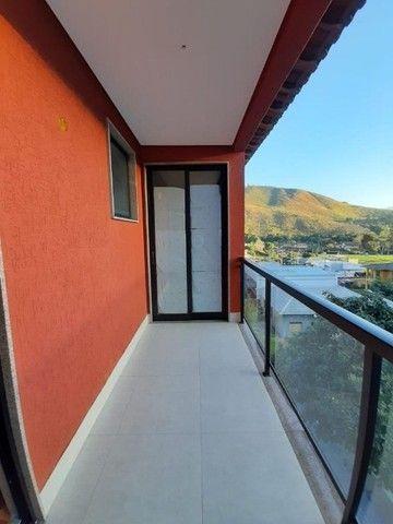 Casa com 3 dormitórios, 190 m², R$ 1.360.000 - Vargem Grande - Teresópolis/RJ. - Foto 17