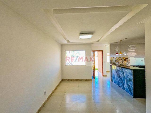 Casa Cond. Parque das Arvores - 4 quartos com 3 suítes, 180 m² por R$ 670.000 - Barra do J - Foto 13