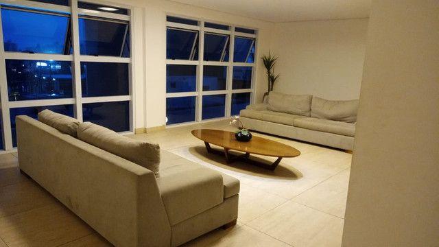 Apartamento no Miramar Nobre, Andar alto vista definitiva e Área de Lazer completa! - Foto 20