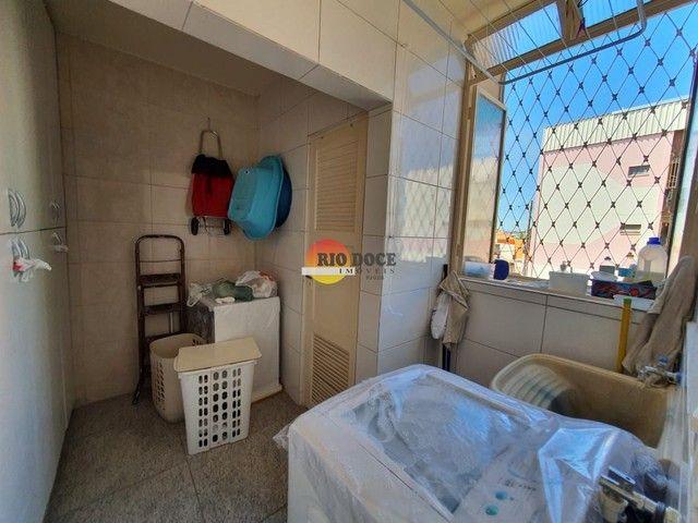 Belo Horizonte - Apartamento Padrão - Santa Mônica - Foto 9