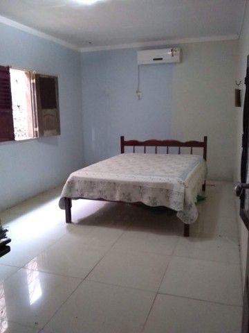 Casa no São Bernardo, com 03 quartos sendo uma suíte  - Foto 19
