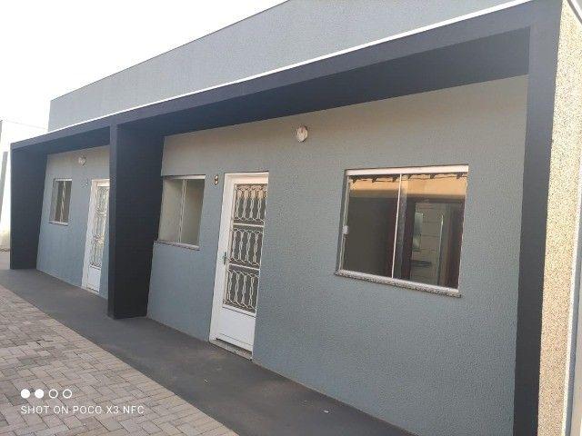 Aluga - se  uma Linda casa condominio no Santo amaro - Foto 8