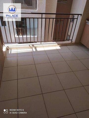 Apartamento com 3 dormitórios à venda, 85 m² por R$ 430.000 - Estação Paulista - Paulista  - Foto 19