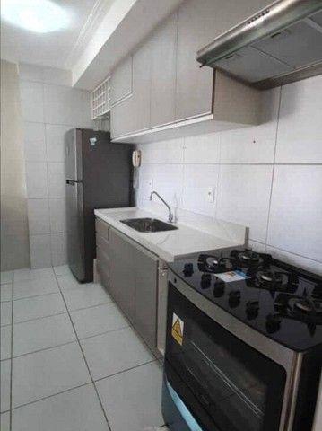 RS Apartamento em Varandas Gran Park - Foto 2