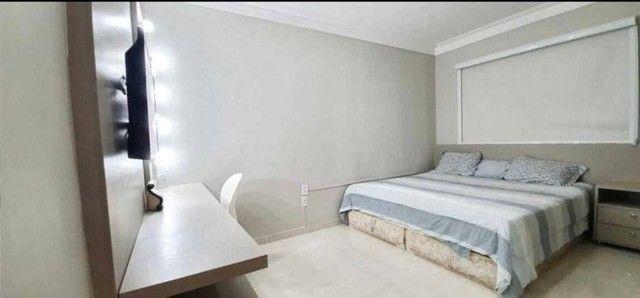 RS Apartamento em Varandas Gran Park - Foto 4