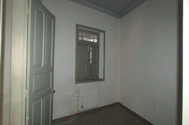 Casa Barreto - Foto 7