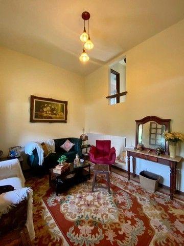 Casa com 2 dormitórios, 75 m², R$ 360.000 - Albuquerque - Teresópolis/RJ. - Foto 4