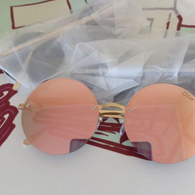 Óculos sol atacado  - Foto 4